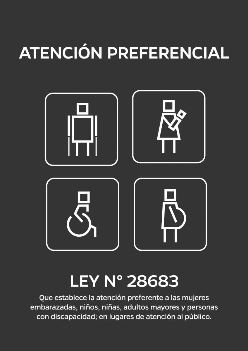 senaletica-atencion-preferencial